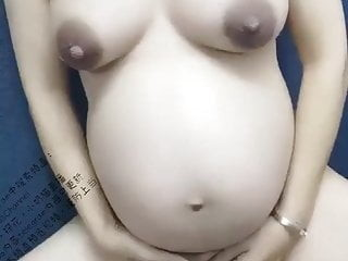 asian-girl-tube.net