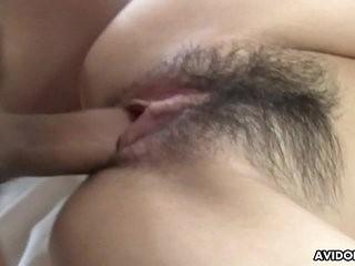 japanese-mature.com