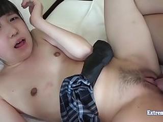 oriental-porn.pro