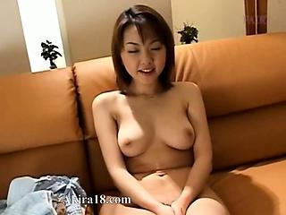 Vagina chink newcomer disabuse of chinese 18 era elderly