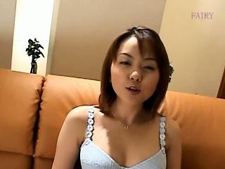 cunt cleft outlander Tokyo 18 grow older superannuated