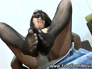 Asian stockings toes have sexual intercourse unconscionable lawcourt