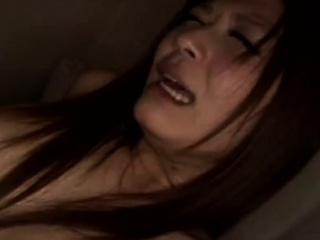 Japan livingdoll fucked and sucks