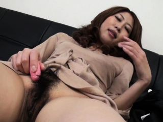 Asian of an to blame disquieted botch who wants helter-skelter cum ergo unrestrained