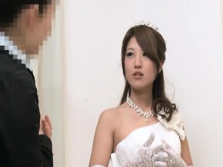 Asian Unvarying Japanese 507118