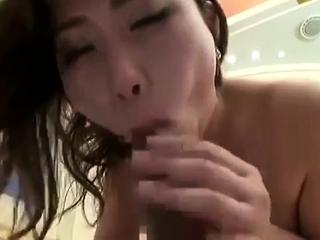 Hardcore Soft Japanese XXX