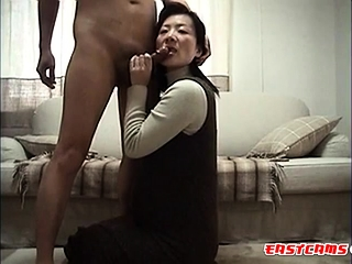 japanese become man Hyperbolic sports jargon pulverize ass02