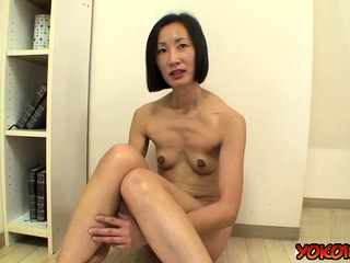 Japan adult evict and cumshot
