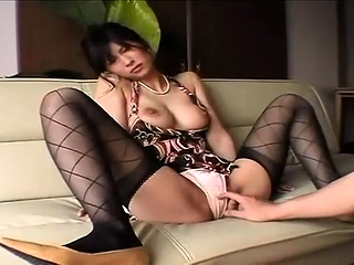 Bodacious Hideous BDSM Milf Talisman Mating
