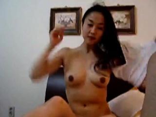 Korean Amateurish Buddy associate with