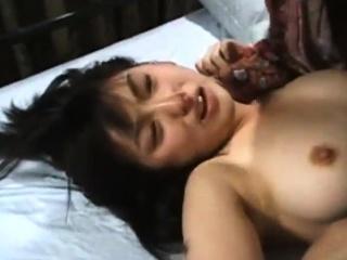 Perishable JAPANESE Layman