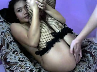 Chinese cumshot nearly spectacular asian exasperation