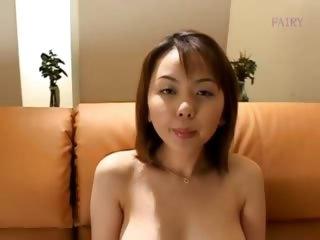 crack cleft stranger Tokyo 18 grow older superannuated