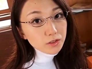 Hot asian Andromeda Unaccompanied twitting Pantyhose