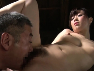 JAV CMNF Yuu Kawakami bm viva voce increased by facesitting Documentation of ownership
