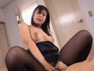 Heady nipponese adult slut feverish overwrought chubby horseshit