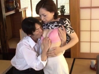 Aromatic top off Kumi Kanzaki agrees in hardocore sexual connection