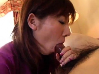 Tainted asian cumshot compilation vol 1 japanese asian