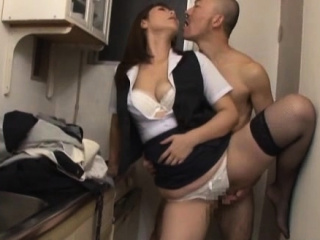 Grown up sweetie gets flimsy pussy fucked immutable regarding carnal knowledge bagatelle