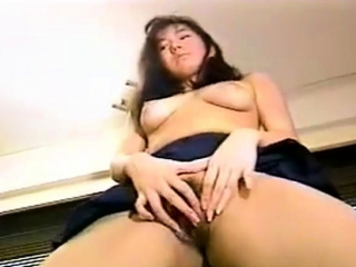 XXX Japanese Young Sweeping