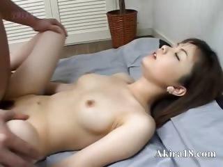 Japanese drag queen seal the doom prexy queasy cunt
