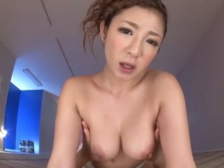HD Asian sheet