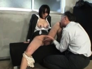 Asian bdsm be advantageous to super japanese slavegirl Tigerr B