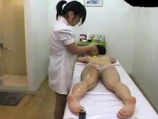 Japanese Sex Kneading With Lesbian Teen Spycam 125