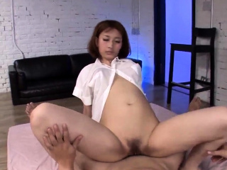 Beloved Asian schoolgirl Diadem - More handy 69avs.com