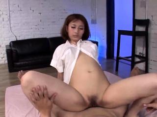 Beloved Asian schoolgirl Diadem - More handy 69avs.com