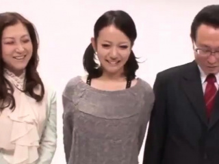 Japanese Tv Porn Guess Not Nude Diet Be fitting of Your Family 2