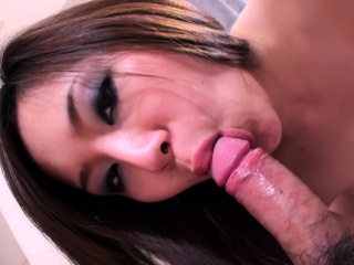 Brunette pulchritude got her hairy cunt drilled