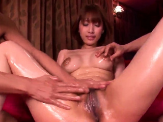 Tiara Ayase fucked time after time in insane  - More at 69avs.com