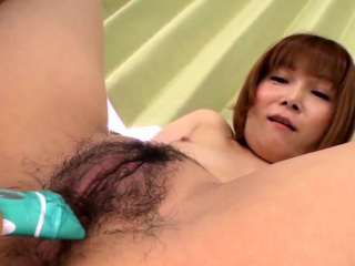 Kaho Kitayama shows gone in excellen - With reference to at 69avs.com