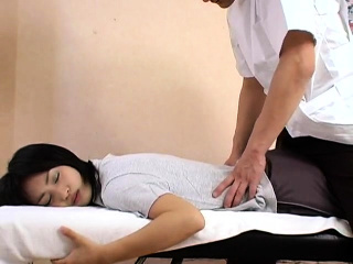 Fact Kings Sensual massage coupled with happy end