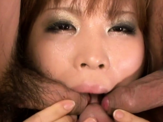 Best Compilations ( Hot Chewing-out share Dusting - More at one's fingertips JavHD.net