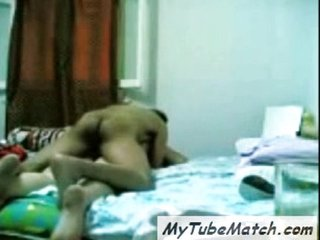 Asian Homemade Lovemaking Join cohere