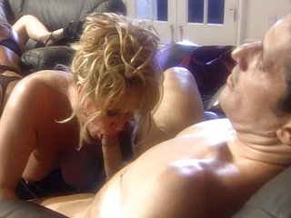 Simmering housewifes array sexual relations is excellent
