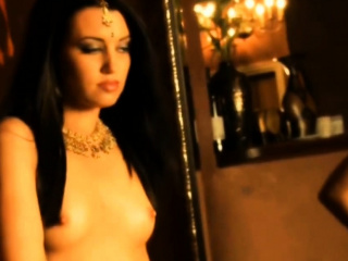 Indian Slop Bollywood Nude Actress