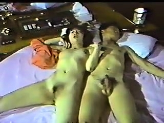 Asian japanese mature in anal portray