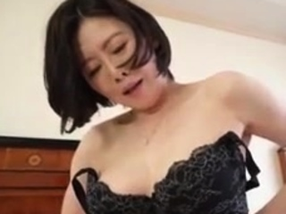Adult subfuscous amateur wife fingered and fucked doggystyle