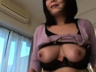big boobs girl ride beyond everything nice