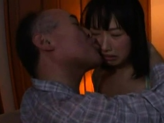 Mix of Hardcore Sex movies from Japanese Femdom Videos