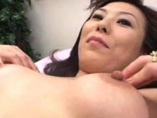 leader jap girl fetish blowjob