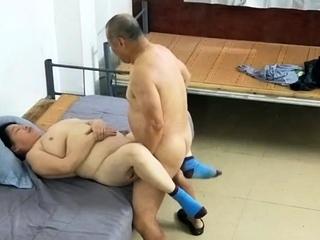 Hardcore amateur euro reality focus on sex
