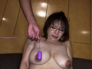 Mature big soft amateur pussy fellow-feeling a amour on sexdate