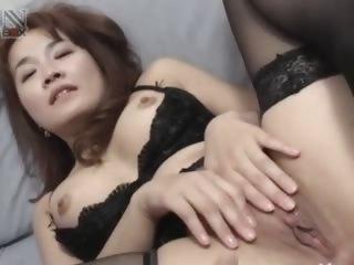 HD Asian pellicle