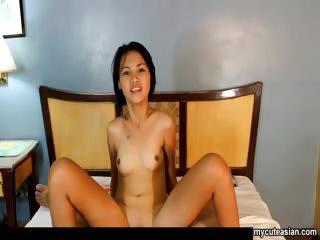 HD Asian videotape