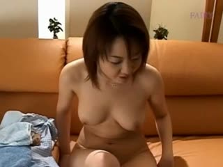 cunt hole alien Tokyo 18 seniority superannuated