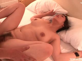 Mywife No00369